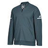 6479 - Adidas Squad Bomber Men's Jacket