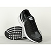 Nike Zoom Pegasus 31 Men's Shoes