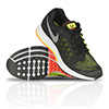 Nike Pegasus Oregon Project Men's Shoes