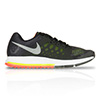 652925-012 - Nike Pegasus Oregon Project Men&#39s Shoes