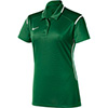 658063 - Nike Team Gameday Women's Polo
