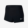658065 - Nike Stretch Woven VB Short