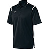 658085 - Nike Gameday Men&#39s Polo