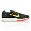 683731-001 - Nike Zoom Structure 18 Men&#39s Shoes