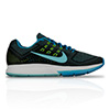 683731-401 - Nike Air Zoom Structure 18 Men&#39s Shoes