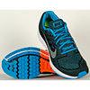 Nike Air Zoom Structure 18 Men's Shoes