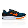 683731-408 - Nike Air Zoom Structure 18 Men&#39s Shoes
