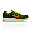 683731-700 - Nike Zoom Structure 18 Men&#39s Shoes