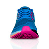 683737-406 - Blue Lagoon / Pink POW / Sunset Glow / Black