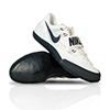 685131-001 - Nike Zoom Rotational 6 Throw Shoe