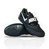 685131-017 - Nike Zoom Rotational 6 Throwing Shoes