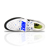 685131-100 - White / Racer Blue / Black