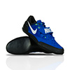 685131-413 - Nike Zoom Rotational 6 Track Shoes