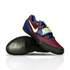685131-600 - Nike Zoom Rotational 6 Track Shoes