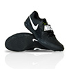 685135-017 - Nike Zoom SD 4 Throwing Shoes