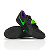685134-035 - Nike Zoom Rival SD 2 Throwing Shoes