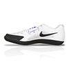 685134-100 - White / Racer Blue / Black