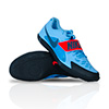 685134-446 - Nike Zoom Rival SD 2 Throwing Shoes