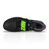 685135-035 - Black / Fierce Purple / Green Strike