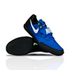 685135-413 - Nike Zoom SD 4 Track Shoes