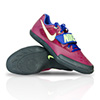 685135-600 - Nike Zoom SD 4 Throw Shoes