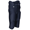 690P - Adidas Audible Padded Football Pant