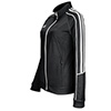 Adidas Select Women's Jacket