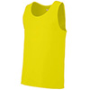 703 - Training Tank Men's