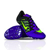 705373-035 - Nike Zoom JA Fly 2 Unisex Spikes