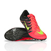 705373-603 - Nike Zoom JA Fly 2 Unisex Spikes