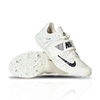 705394-001 - Nike Triple Jump Elite Jump Spikes