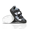 Nike Triple Jump Elite Spike