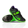 705394-035 - Nike Triple Jump Elite Spikes
