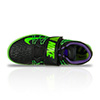 705394-035 - Black / vivid purple / green strike