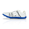 705394-100 - White / Racer Blue / Black