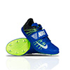 705394-413 - Nike Triple Jump Elite Track Shoes