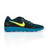 Nike LunarTempo Men's Shoes