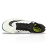 706617-100 - White / Black / Racer Blue