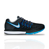 717440-001 - Nike Air Zoom Vomero 10 Men&#39s Shoes