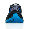 717440-001 - Cool Grey / Black / Blue Lagoon / White