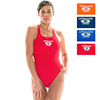 7190111 - Speedo Lifeguard Superpro