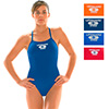 Speedo Polyester Lifeguard Flyback
