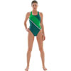 Speedo Victory Splice Youth