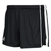 719p - Adidas Utility Run Men&#39s Short