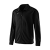 7201472 - Speedo Male Streamline Warm Up Jacket