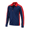 7201492 - Speedo Youth Streamline Warm Up Jacket