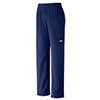 Speedo Male Streamline Warm Up Pants