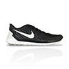 724383-002 - Nike Free 5.0 Women's Shoes