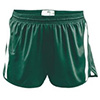 7271 - Badger Aero Men&#39s Short