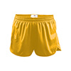 7272 - Badger B-Core Men&#39s Track Short